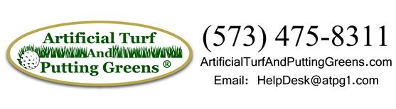 artificialturfandputtinggreens.com